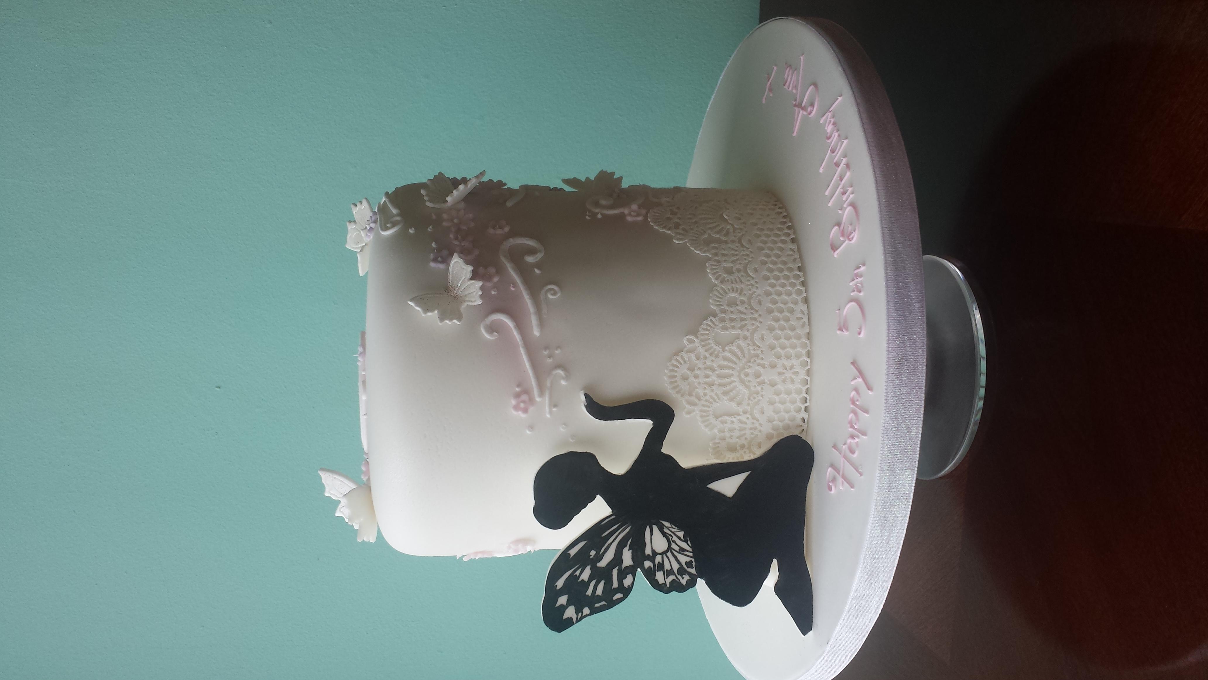 20150307105320 loven cake